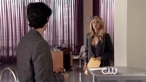 Blake Lively In Gossip Girl Season 6 Episode 10 Zimbio