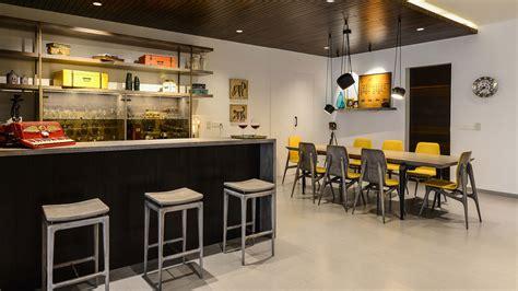 awesome interior design apps   homes makeover