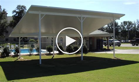 awnings and patio covers by all custom aluminum 1 850