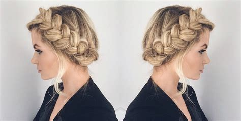 Different Of Hair by 40 Different Types Of Braids For Hairstyle Junkies And Gurus