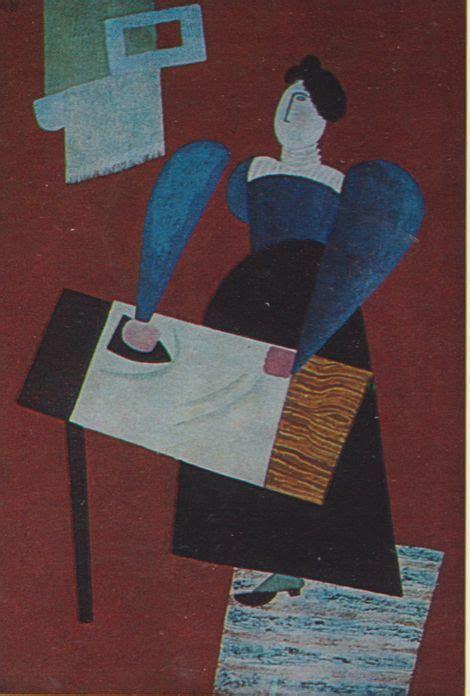 V. Lebedev, Unknown on ArtStack #v-lebedev #art   Vintage ...