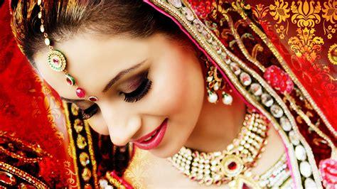 indian bride beautiful face wallpapers hd wallpapers rocks