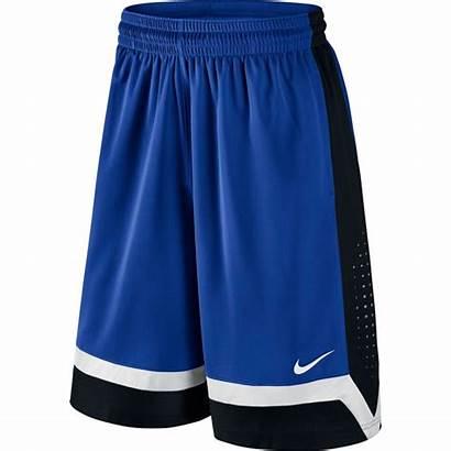 Shorts Basketball Nike Elite Mens Optic End