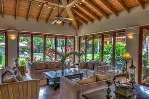 Luxury Caribbean Beach House | Villa Irina | Sea Horse Ranch