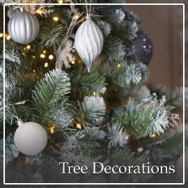 christmas decorations wreaths garlands tree decor