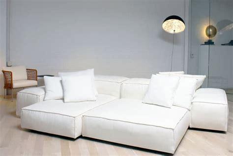 living divani soft 12 modern sectional sofas vurni