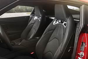Toyota Presenta De Forma Oficial El Nuevo Supra 2020
