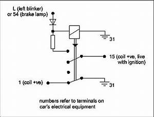 Vw Mk Wiring Diagram Golf Ignition Switch Alternator Mk1