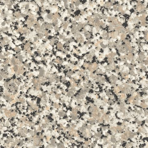 Granite Laminate Countertop - shop wilsonart 48 in x 10 ft granite laminate kitchen