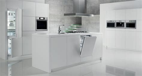 Gorenje exhibits its best at LivingKitchen 2011 in Cologne
