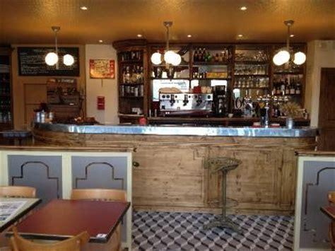 comptoir bar cuisine comptoir de bar billot ilot central copie commode louis xv
