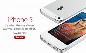 Iphone 5 21990 for Iphone 5 cost 800 good twitter