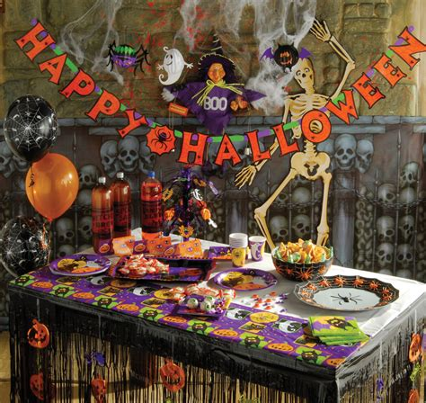 guide   ultimate halloween party ecollegefinder