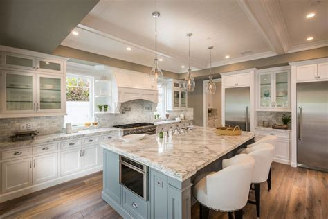 white marble kitchen island 35 large kitchen islands with seating pictures
