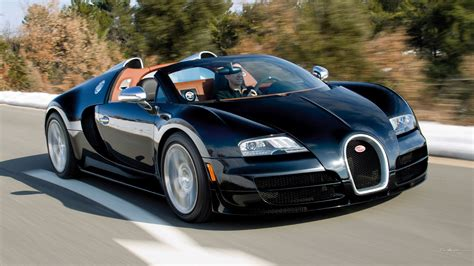 How Much Do A Bugatti Cost by How Much Do Bugatti S Cost 24 Background Wallpaper