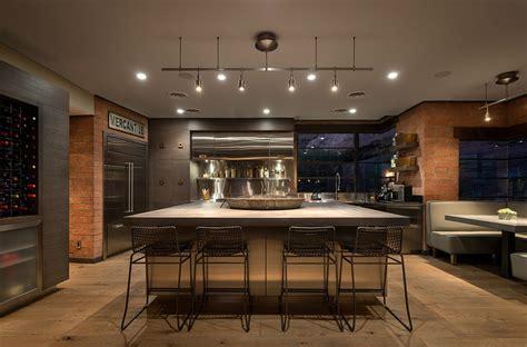 Design Brief: Our Sub Zero & Wolf Kitchen Design Contest