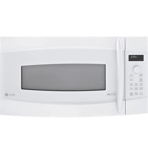 ge profile advantium    cooktop oven psarww ge appliances