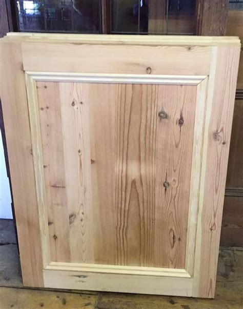 Pine Cupboard Door by Pine Cupboard Doors Somerset Period Projects Southton