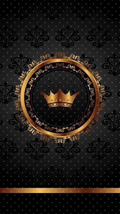 Crown Queens Queen Iphone Wallpapers Backgrounds Princess