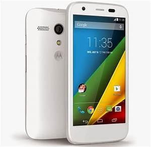 Motorola Moto G 4g User Manual Pdf