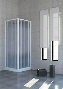 Duschkabine Aus Kunststoff : duschkabine faltt r ~ Indierocktalk.com Haus und Dekorationen