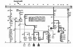 Supermiller 1999 379 Wire Schematic Jake Brake   1992