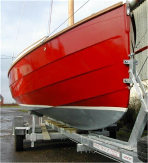 cape henry  boat plans