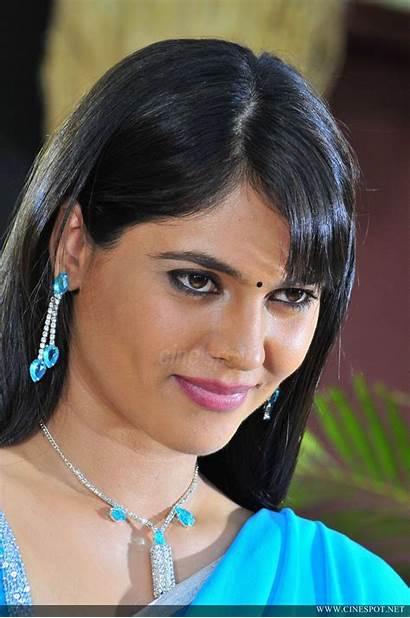 Shirin Kannada Actress Film Stills Wallpapers Remover