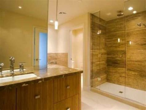 bathroom remodel ideas walk in shower bathroom walk in shower designs ideas shower tile
