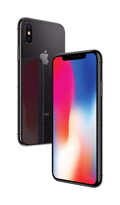 iphone x iphone x best price in india buy iphone x 64gb emi