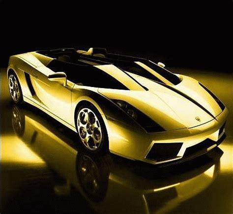 Това приложение ще ви остави без думи, така че не се колебайте да изтеглите. Here is a cool Lamborghini! | Expensive sports cars ...