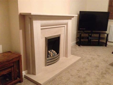 yorkshire fireplace fitter knottingley fireplace