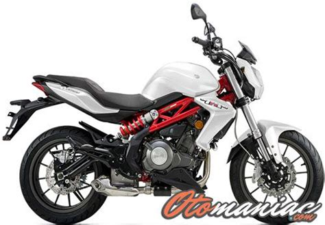 Review Benelli Tnt 250 by Harga Benelli Tnt 250 Terbaru 2019 Review Spesifikasi
