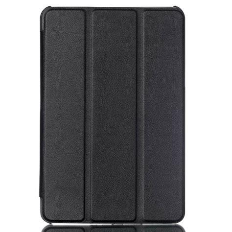 cover for xiaomi mi pad 2 mipad2 protective smart