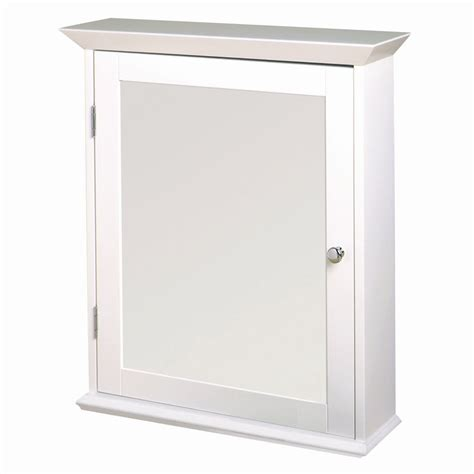Zenith Medicine Cabinet Mp109 by Zenith Products Swing Medicine Cabinet White Atg Stores