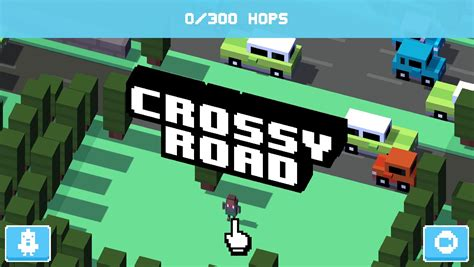 crossy road quest update archie jughead adds system gamezebo score