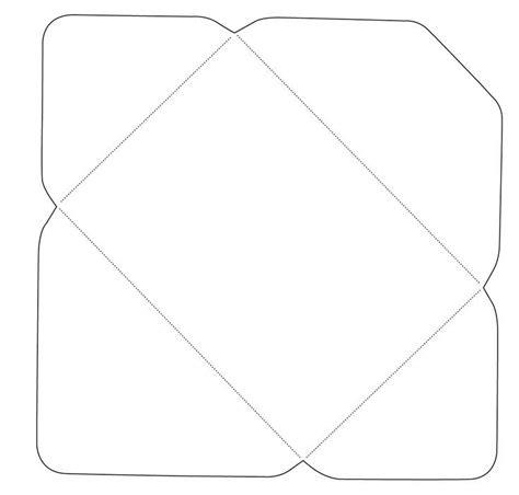 patrones plantillas tarjeta espa 241 ola buscar con proyectos que intentar sobres de