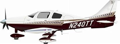 Cessna Ttx Textron Aviation