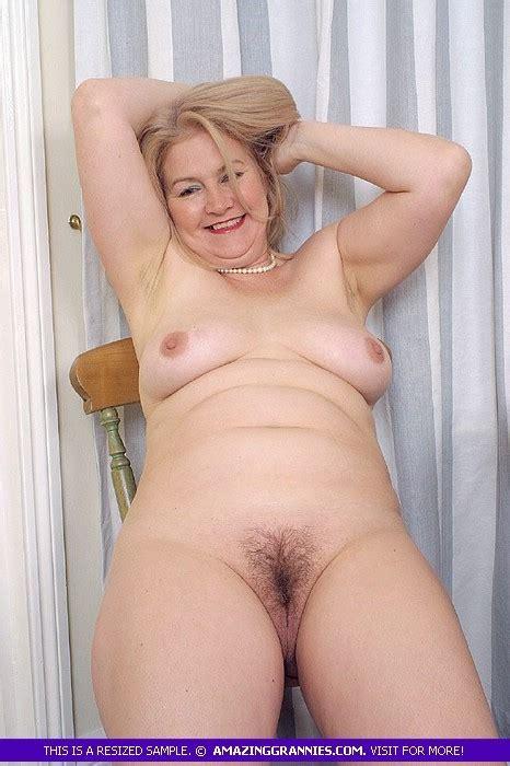 Your bbw free galleries of fat girls, bbw, large ladies jpg 466x700