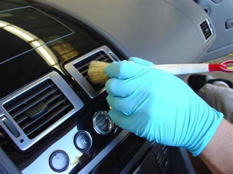 interior car cleaning products decoration interior detailing sacramento