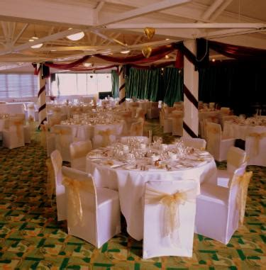 chair cover sash hire balloons chair cover hire wedding surrey