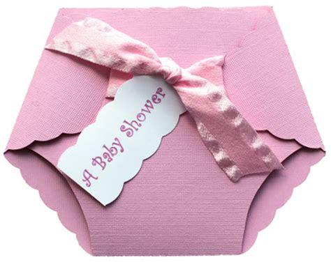 Diy Baby Shower Invites - wilker do s diy baby shower invites