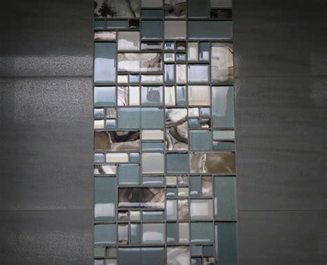 tile sarasota sarasota tile marble must see sarasota