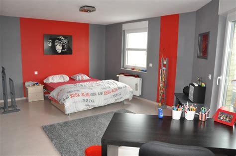 d馗o chambre chambre couleur pastel