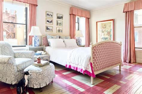 's Home Design Trends That Are Coming Back