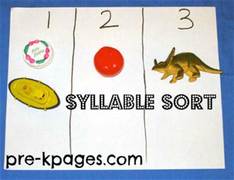 phonological awareness activities preschool how to teach phonological awareness skills 31610