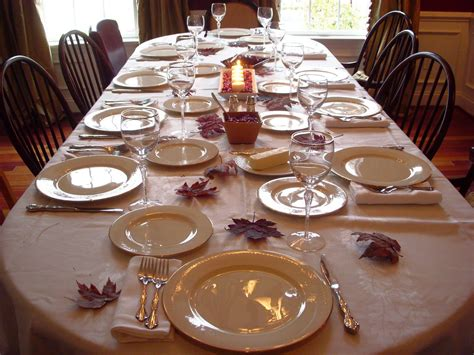 ideas for a dinner decoration ideas for christmas dinner table decorating simple igf usa