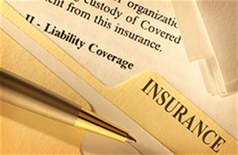 Australia's national health insurance program is known as medicare. Business General Liability Insurance Quote And BindOn Our Site