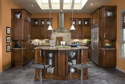innovation cuisine cabinetry quarter facades