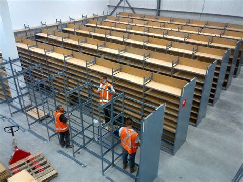 used pallet rack used pallet rack other warehouse equipment